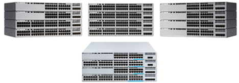 Cisco Catalyst 9200 Series switches_A