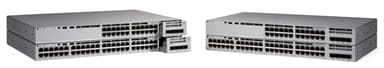 Cisco Catalyst 9200 Series switches_B