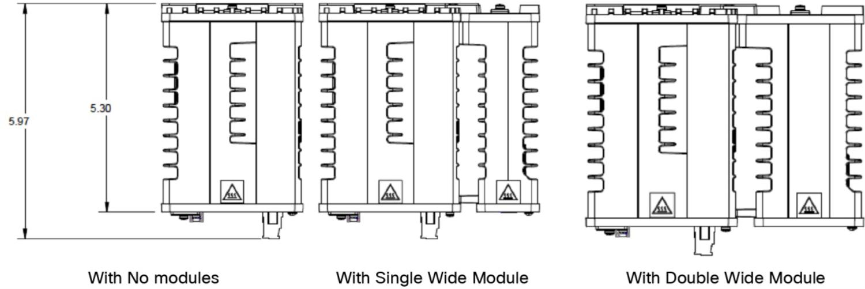 Cisco Catalyst IE3300 Rugged Series Data Sheet - Cisco
