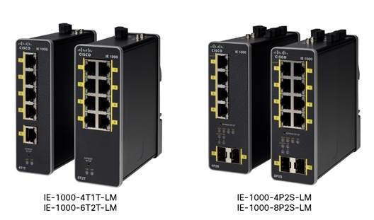 Description: Y:\Production\Cisco Projects\C78 Data Sheet\C78-737277-03\C78-737277-03_Cisco Industrial Ethernet 1000 Series\Links\C78-737277-03_figure01.jpg
