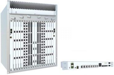 Cisco Me 4600 Series Optical Line Terminal Data Sheet Cisco