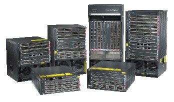 Cisco Switch | eBay