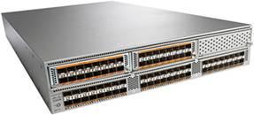 N55-M16P Compatible SFP-10G-LR for Cisco Nexus 5000 Series