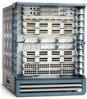 Cisco nexus 7000 4 slot price cassava enterprises casinos