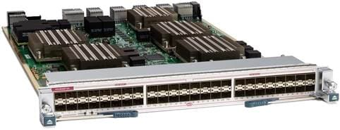 Description: Y:\Production\Cisco Projects\C78 Data Sheet\C78-738173-00\v2a 191116 0151 Shafeeque\C78-738173-00_Nexus 7K M3 48 Port 10G\Link\KR48048.jpg