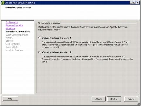 Services Ready Engine Virtualization (SRE-V) Self Training Guide