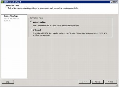 Services Ready Engine Virtualization (SRE-V) Self Training