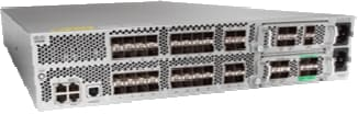 Cisco nexus 5000 series switches video data sheet youtube.