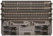 N9K-X9432PQ Compatible SFP-10G-LR for Cisco Nexus 9500 Series