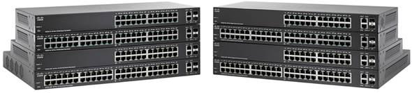 Description: C78-731284-00_Cisco 220 Series Smart Switches_DS_v1a_Fig_01