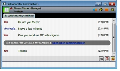 Chat Session Window When Receiving Transfer File.png