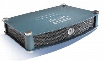 Cisco Videoguard Player