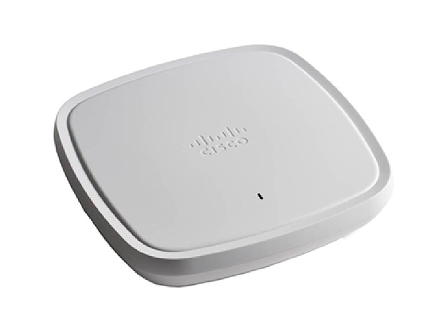 Cisco® Catalyst® 9120 Series