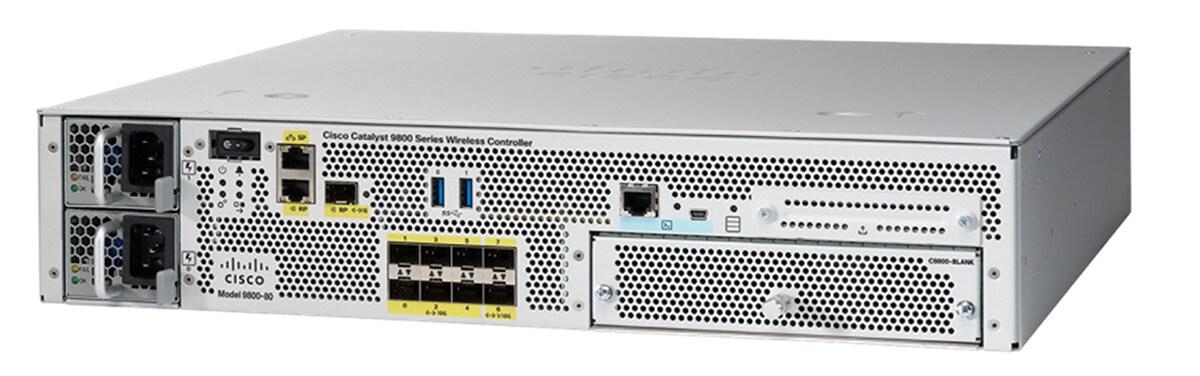 nb-06-cat9800-80-wirel-mod-data-sheet-ctp-en_0.png