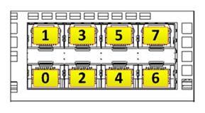nb-06-cat9800-80-wirel-mod-data-sheet-ctp-en_4.jpg