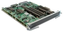 Cisco Catalyst 6500 Series / 7600 Series ASA Services Module