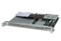 Cisco ASR 1000 Series 40-Gbps Embedded Services Processor