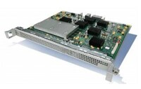 Cisco ASR 1000 Series 10Gbps Embedded Services Processor