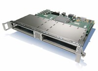 Cisco ASR 1000 Series 10Gbps SPA Interface Processor