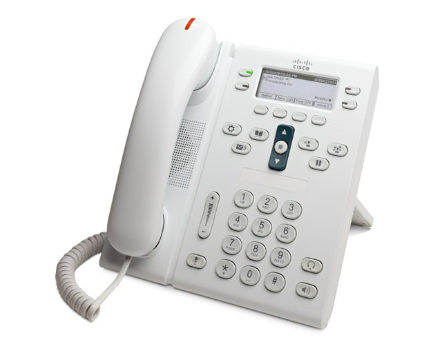 Buy 6941 cisco phone and get free shipping on AliExpress.com