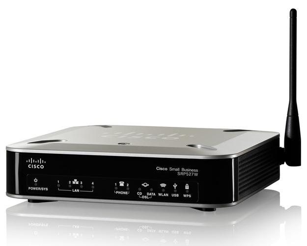 Beautiful image of WAP551-A-K9 wireless