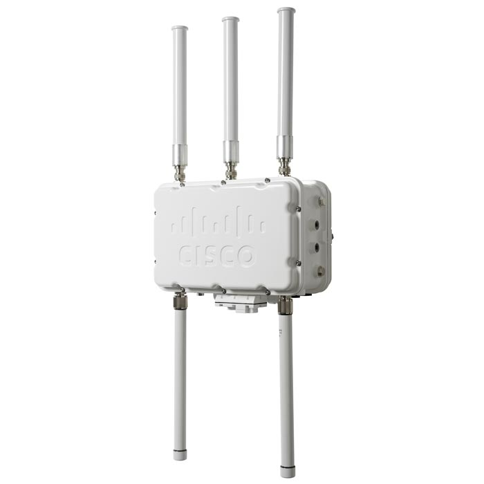 cisco aironet 1552s outdoor access point cisco