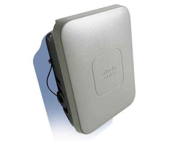 Cisco Aironet 1530i Outdoor Access Point Cisco