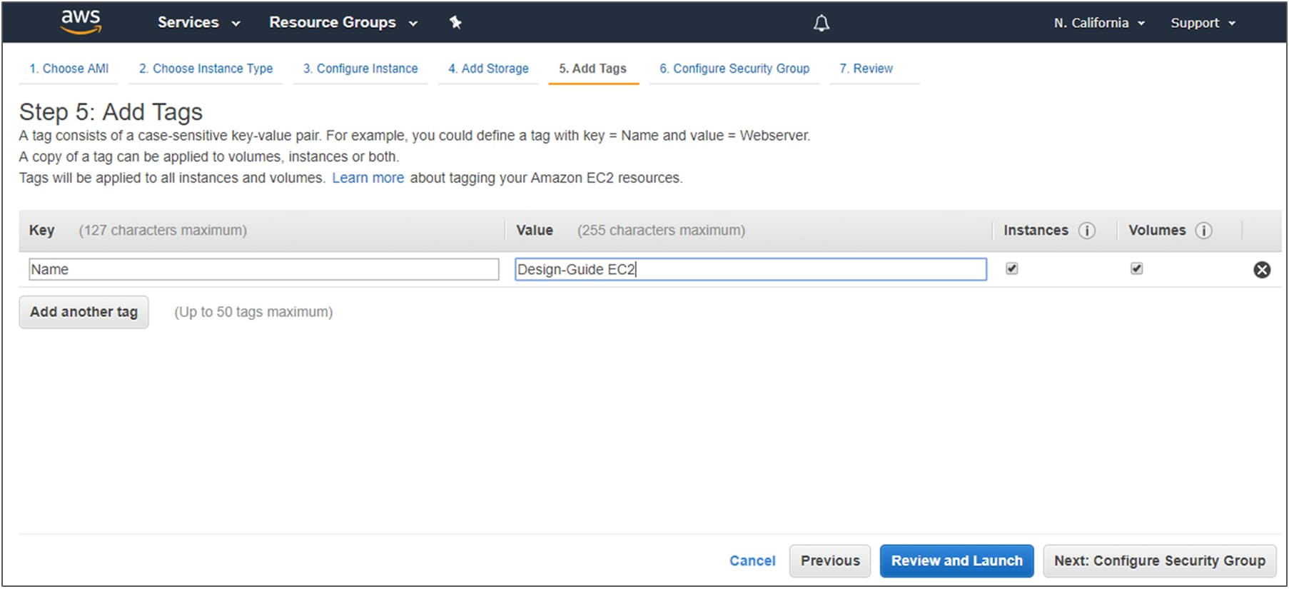 Cisco Multicloud Portfolio: Deployment Guide for Private