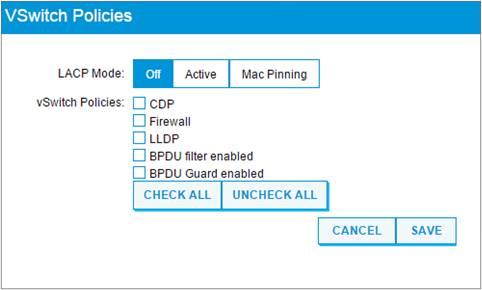 Aep networks port-forwarder tdi