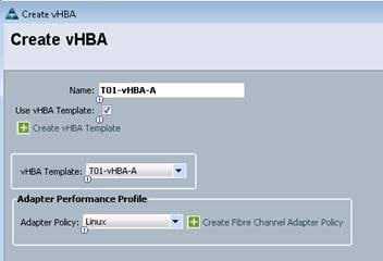 SAP HANA on Cisco UCS: Installation Options - Cisco