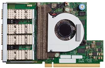 Cisco UCS VIC 1457 -  https://www.cisco.com/c/dam/en/us/products/collateral/interfaces-modules/unified-computing-system-adapters/datasheet-c78-741130.docx/_jcr_content/renditions/datasheet-c78-741130_4.jpg