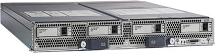 Cisco UCS B480 M5 Blade Server (front view) -  https://www.cisco.com/c/dam/en/us/products/collateral/servers-unified-computing/ucs-b-series-blade-servers/datasheet-c78-739280.docx/_jcr_content/renditions/datasheet-c78-739280_0.jpg