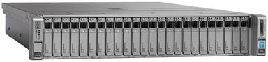 Description: http://www.cisco.com/c/dam/en/us/products/collateral/servers-unified-computing/ucs-c240-m4-rack-server/datasheet-c78-732455.doc/_jcr_content/renditions/datasheet-c78-732455_0.jpg