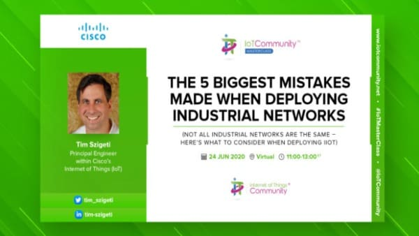 /content/dam/en/us/solutions/internet-of-things/iot-webcasts/webinar-five-mistakes-600x338.jpg