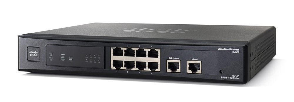 Router-RV082_frnt_rt_1000.jpg