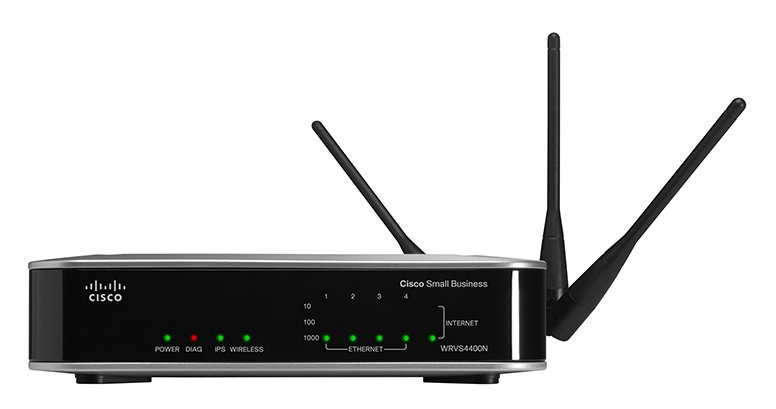 how to create a vpn with dsl-2885a router
