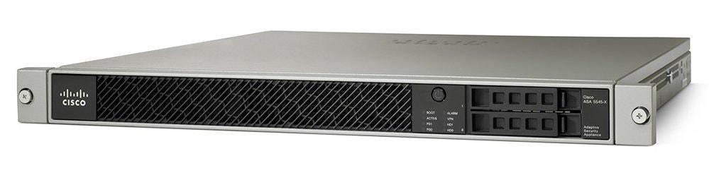 Cisco asa 5525 x datasheet.