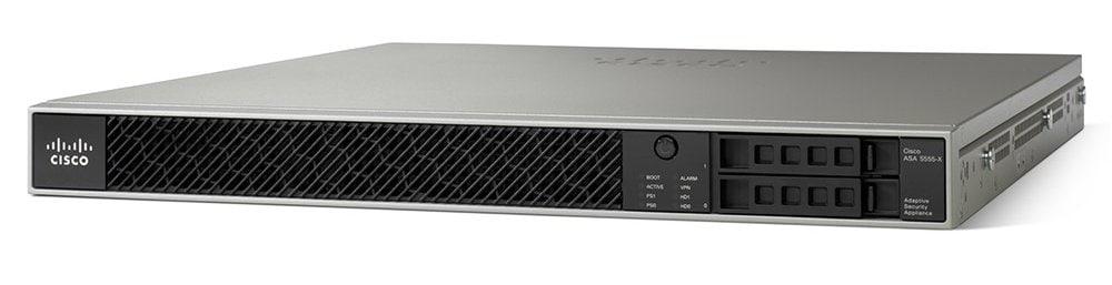 Cisco Asa 5555 X Adaptive Security Appliance Cisco