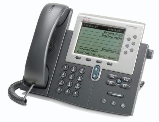 cisco unified ip phone 7962g cisco rh cisco com cisco 7962 user guide pdf cisco ip phone 7962g user guide