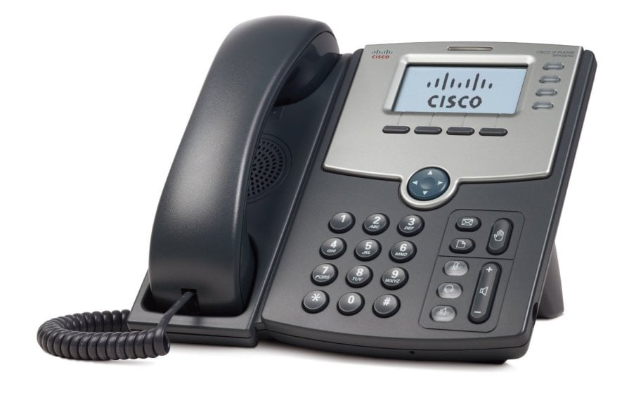 CISCO WIP310 IP PHONE DRIVER FREE