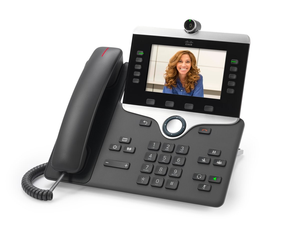collaboration-endpoints-ip-phone-8845.jpg