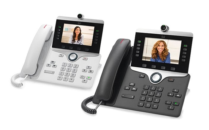 collaboration-endpoints-ip-phone-8865.jpg