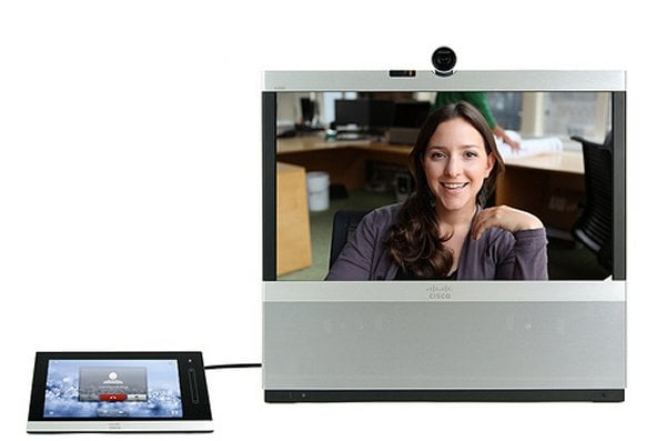 cisco telepresence ex60 cisco rh cisco com Cisco EX90 Manual cisco ex60 user manual