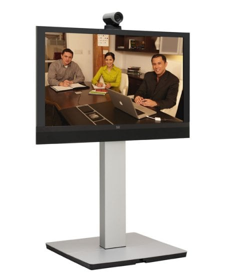 TelePresence Cisco MX200
