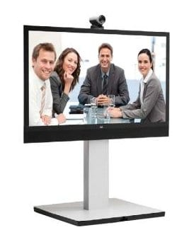 Cisco TelePresence MX300 - Cisco