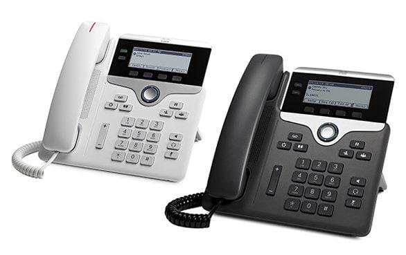 Cisco cp-7821-k9 инструкция