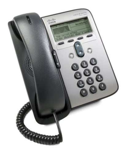 cisco unified ip phone 7911g cisco rh cisco com Cisco 7960 cisco 7906g manual