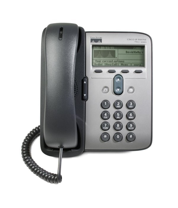 Cisco Ip Phone 7945 Инструкция На Русском - фото 10