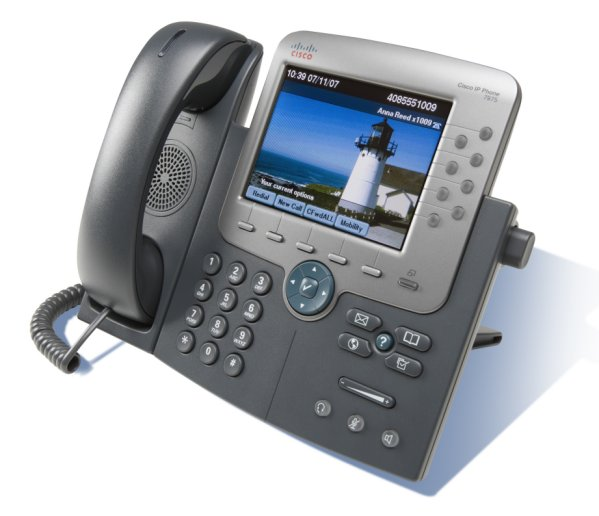 cisco unified ip phone 7975g cisco rh cisco com cisco ip phone 7975 user guide cisco ip phone 7975 instruction manual