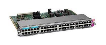 Cisco catalyst 4500e series switch | secureitstore. Com.